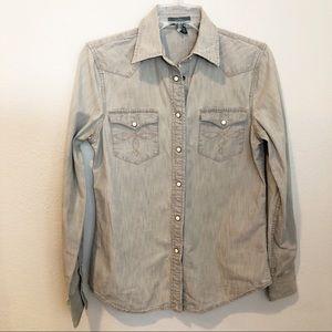 lauren jeans Co